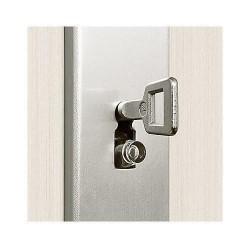 Protectie cheie REER