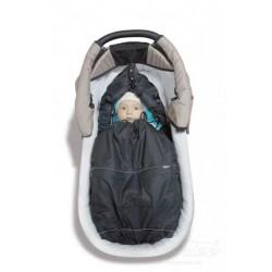 SACULTE DE IARNA TRIPPI BABY MATEX