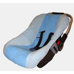 Husa protectie pentru scaun auto 0-13 kg