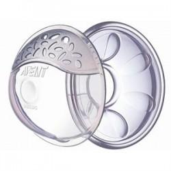 Set cupe protectoare pentru san Avent SCF157/02