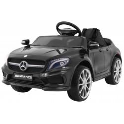 Masinuta cu acumulator Mercedes AMG GLA-45