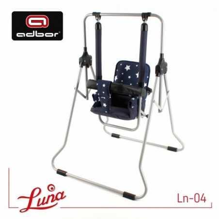 Biberon Avent 260 ml cu dispozitiv anticolici AirFree™ SCF813/14
