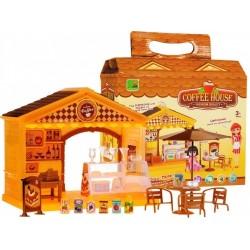 Accesorii shop cafe ZDZ.2355-1