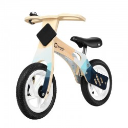 https://cdn7.avanticart.ro/babyneeds.ro/pictures/lionelo-bicicleta-din-lemn-fara-pedale-cu-roti-gonflabile-willy-indygo-890048-4