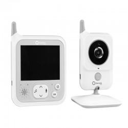 https://cdn7.avanticart.ro/babyneeds.ro/pictures/lionelo-video-monitor-babyline-7-1-889556-4.jpeg