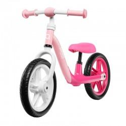 https://cdn7.avanticart.ro/babyneeds.ro/pictures/lionelo-bicicleta-fara-pedale-alex-bubblegum-892532-4.jpeg