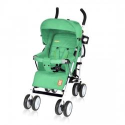 Bomiko Model XL - carucior sport 04 green 2017