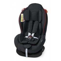 Espiro Delta scaun auto 0-25 kg - 10 Onyx 2019