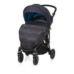 https://cdn7.avanticart.ro/babyneeds.ro/pictures/lionelo-scaun-auto-copii-15-36-kg-lars-plus-grey-308734-4.jpeg