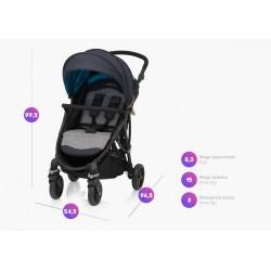 https://cdn7.avanticart.ro/babyneeds.ro/pictures/lionelo-bicicleta-fara-pedale-casper-pink-308804-4.jpeg