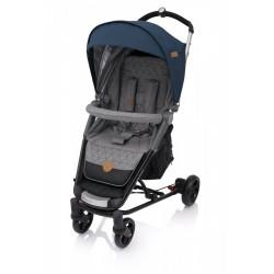 https://cdn7.avanticart.ro/babyneeds.ro/pictures/lionelo-bicicleta-fara-pedale-casper-grey-308839-4.jpeg