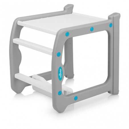 Lionelo - Video monitor Babyline 5.1