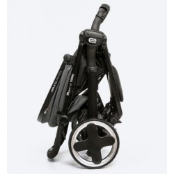 QUAD 4X4-ATV cu pedale BJ PLASTIC