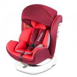 https://cdn7.avanticart.ro/babyneeds.ro/pictures/lionelo-scaun-auto-rotativ-cu-isofix-0-36-kg-bastiaan-red-410388-4.jpeg
