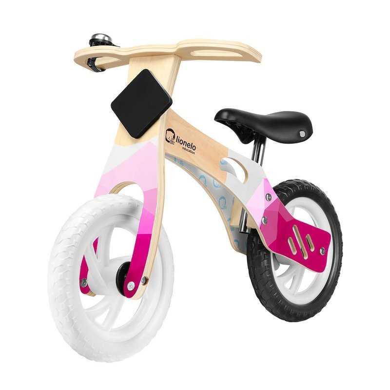 https://cdn7.avanticart.ro/babyneeds.ro/pictures/lionelo-bicicleta-din-lemn-fara-pedale-willy-bubblegum-889994-4.jpeg