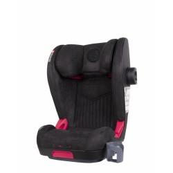 Scaun auto Coletto Zafiro ISOFIX 15-36 kg