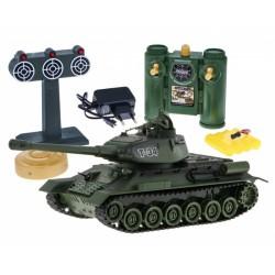 Tanc camouflage Ramiz ZRC.6106-7