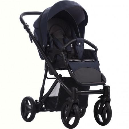 Baby Design Sway carucior sport - 10 Black 2019