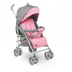 https://cdn8.avanticart.ro/babyneeds.ro/pictures/lionelo-carucior-sport-irma-grey-pink-1479028-4.jpeg