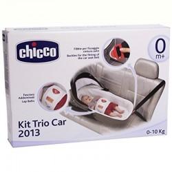 Car kit Chicco