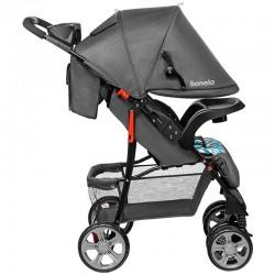 https://cdn7.avanticart.ro/babyneeds.ro/pictures/lionelo-scaun-auto-copii-9-36-kg-levi-plus-pink-103751-4.jpeg