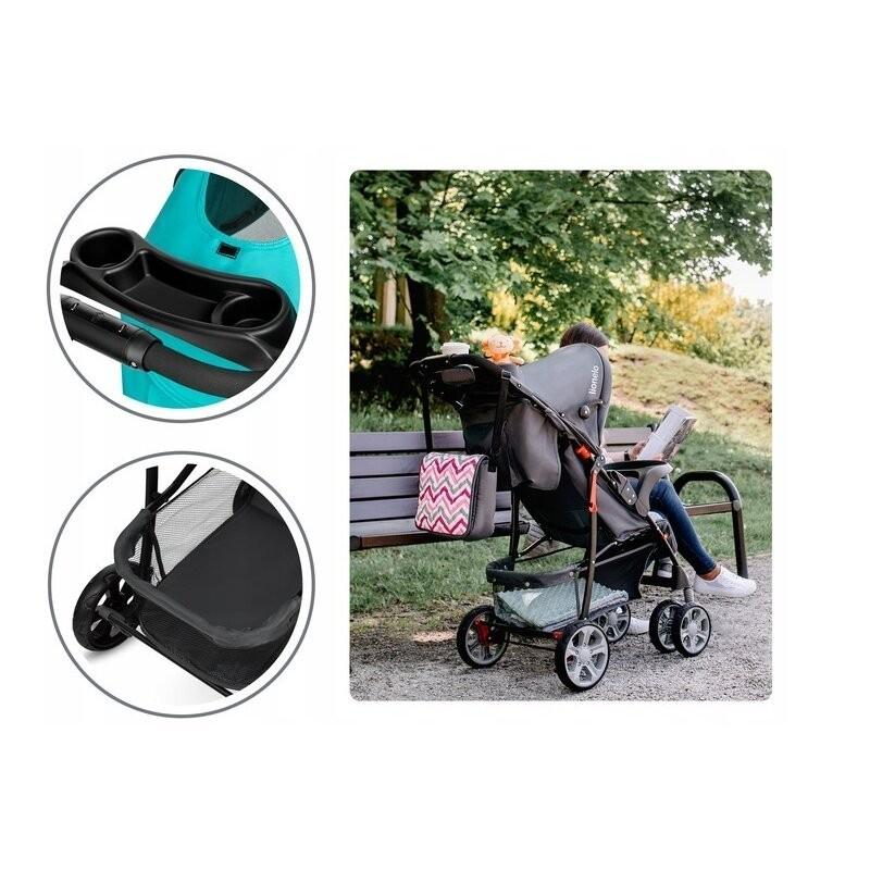 https://cdn7.avanticart.ro/babyneeds.ro/pictures/lionelo-scaun-auto-copii-0-18-kg-liam-plus-red-108118-4.jpeg