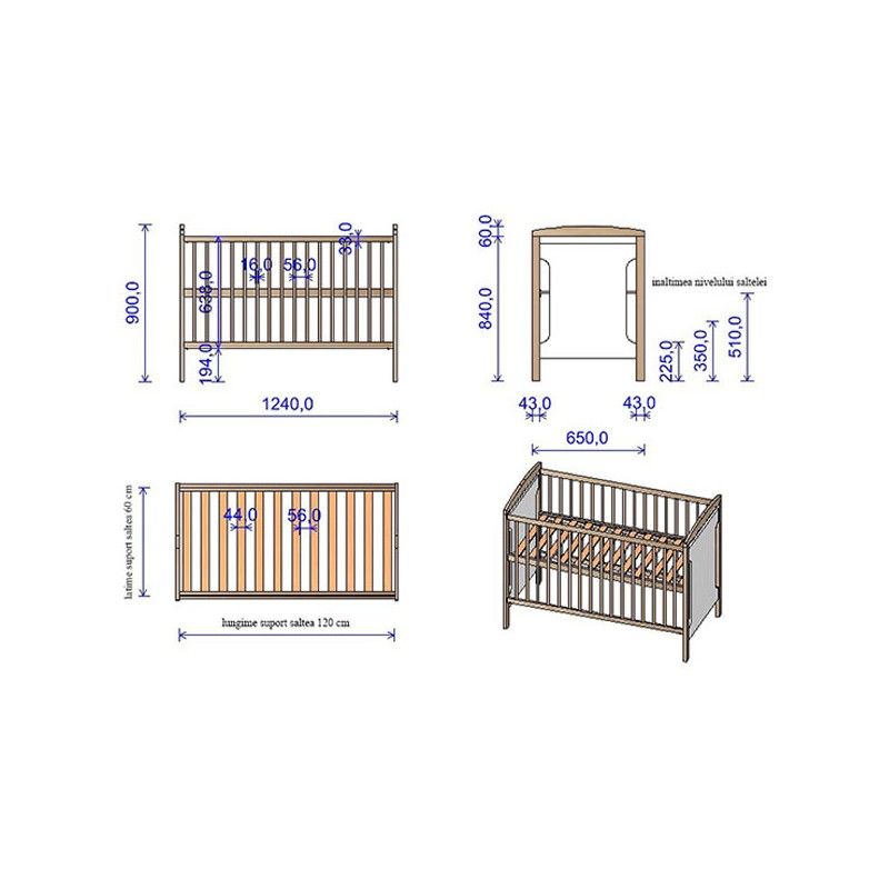 https://cdn7.avanticart.ro/babyneeds.ro/pictures/lionelo-scaun-auto-copii-9-36-kg-jasper-cu-isofix-grey-145562-4.jpeg