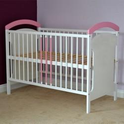 https://cdn7.avanticart.ro/babyneeds.ro/pictures/lionelo-scaun-de-masa-copii-linn-plus-turquoise-145625-4.jpeg