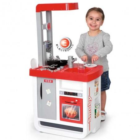 https://cdn7.avanticart.ro/babyneeds.ro/pictures/overmax-video-monitor-babyline-5-1-528270-4.jpeg