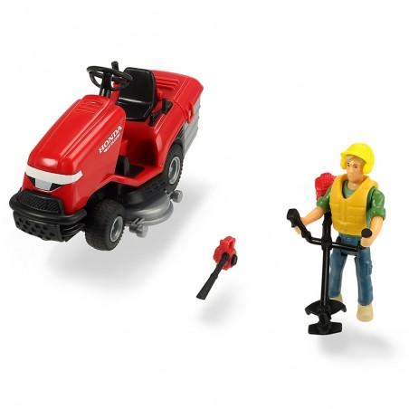INVELITOARE CARUCIOR/SCAUN AUTO TY I MY