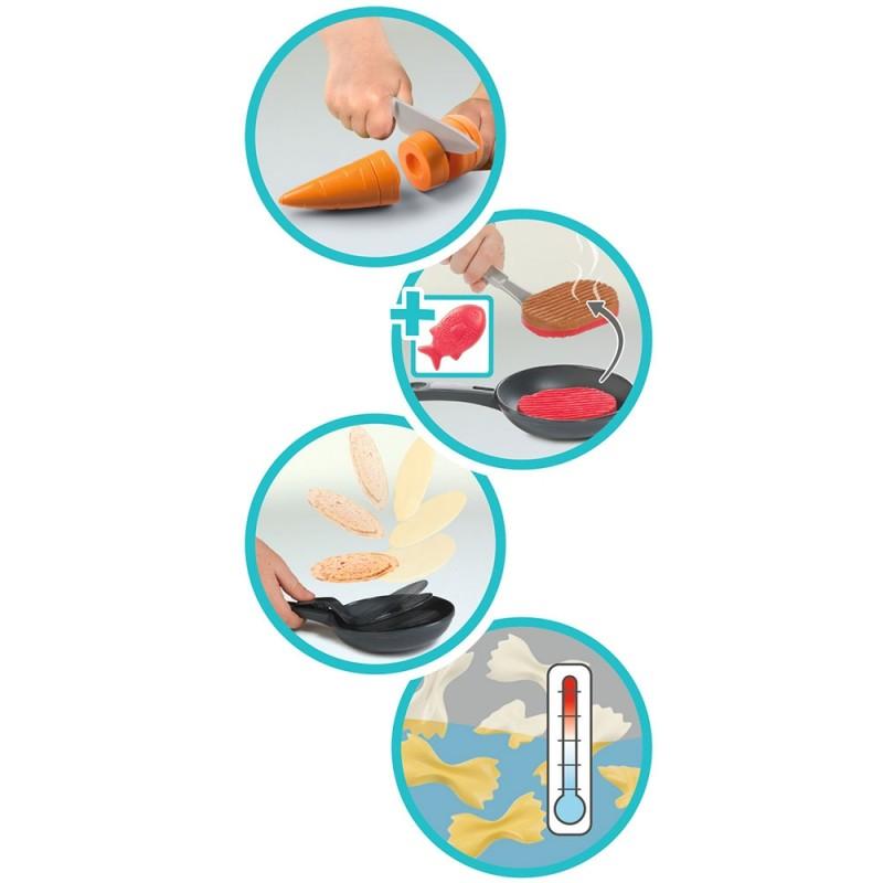 KIT MEDICAL+ACCESORII-3107
