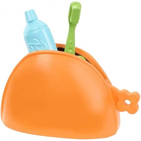 Scaun de masa Booster Easy Seat Kids Kit