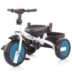 Baby Design Walker Lite 03 blue 2016- Carucior sport