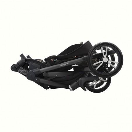 https://cdn7.avanticart.ro/babyneeds.ro/pictures/lionelo-scaun-auto-copii-0-18-kg-liam-plus-brown-108111-4.jpeg