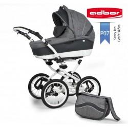 https://cdn7.avanticart.ro/babyneeds.ro/pictures/lionelo-bicicleta-fara-pedale-dan-plus-yellow-108576-4.jpeg