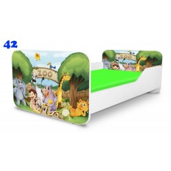 https://cdn7.avanticart.ro/babyneeds.ro/pictures/lionelo-scaun-auto-copii-9-36-kg-levi-plus-turquoise-253489-4.jpeg