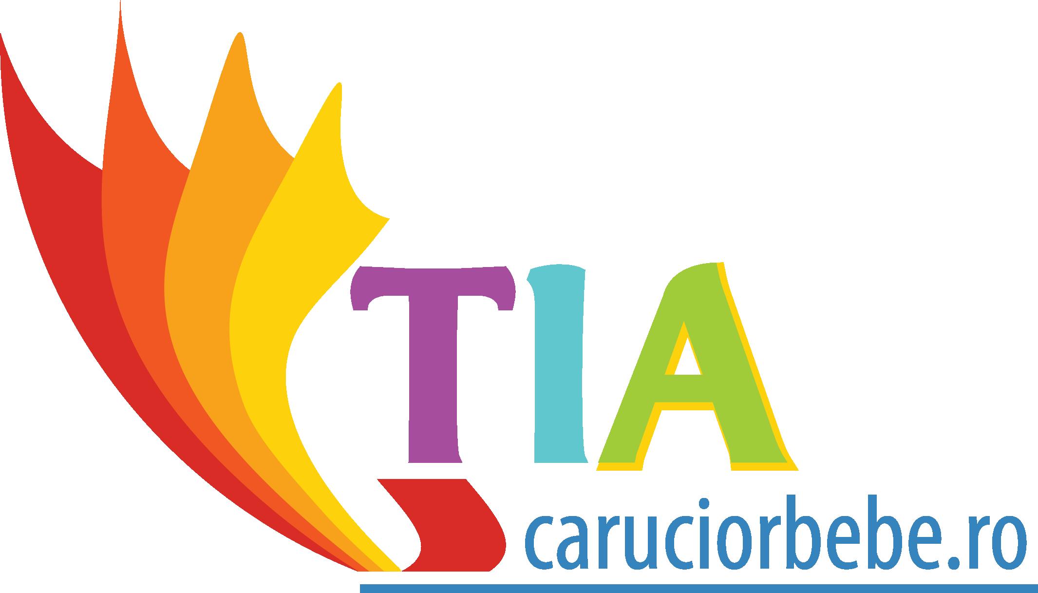 TIA Caruciorbebe